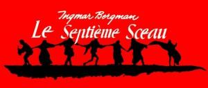 Le septième sceau - Ingmar Bergman (1957)