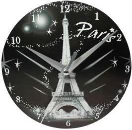 Hier à Sousse, demain Paris...