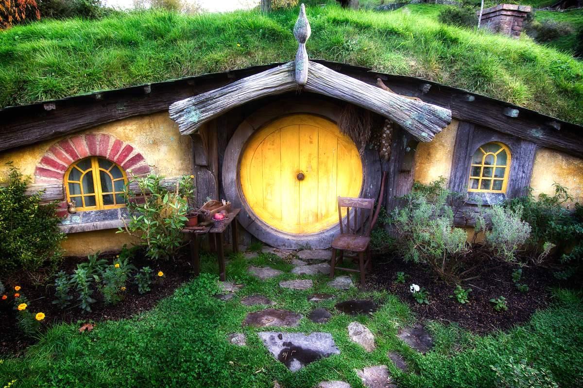 Vous qui passiez par hasard 2015 juin for Au jardin guest house riebeeckstad