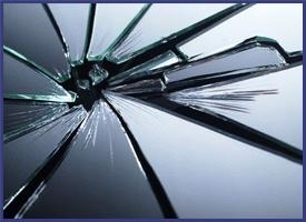 Miroir brisé 2