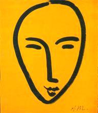 Teint jaune