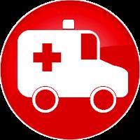 Voiture urgences
