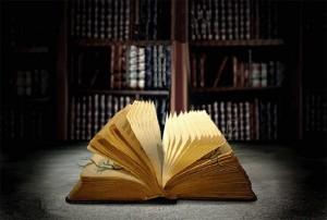 A livre ouvert (2)