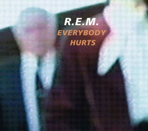 Everybody hurts - R.E.M. (1992)