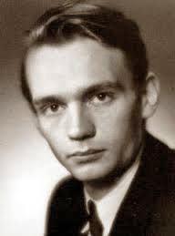 Stig Dagerman (1)