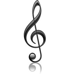 Clé musicale