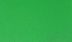 Vert chlorophylle