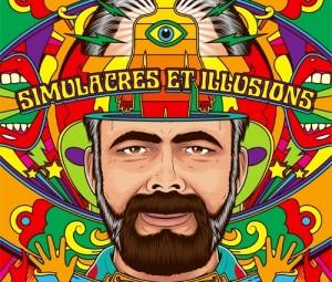 Simulacres et illusions Ɂ