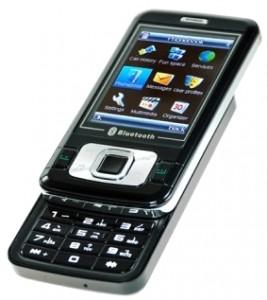 Téléphone portable 2