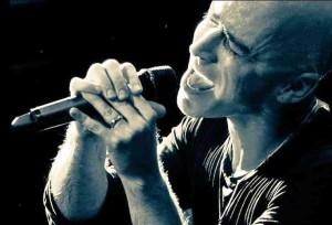Ed Kowalczyk (Live)