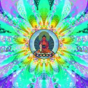 Le nirvāṇa