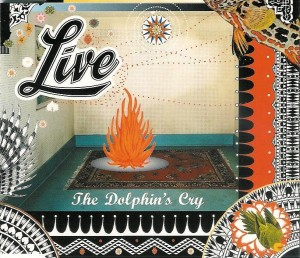 The dolphin's cry (Live, 1999)