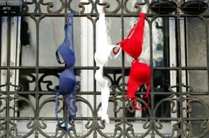 ''Bannière'' tricolore