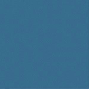 Bleu gris pétrole