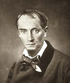 Charles Baudelaire (2)