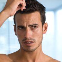 Cheveux