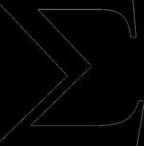 Somme (mathématique)