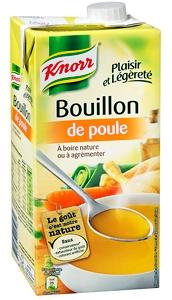 Bouillon de poule Knorr (2)