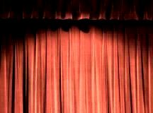 http://www.dreamstime.com/royalty-free-stock-image-green-theater-curtain-image7523586