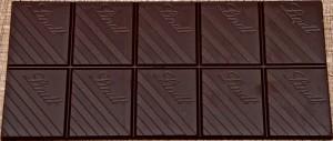 Dix carrés d'excellence