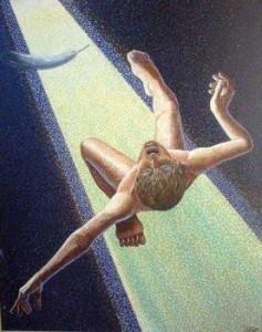 La chute d'Icare (Guy Moigne, 2004)