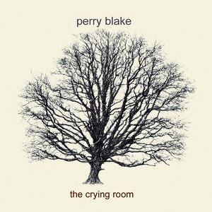 The crying room - Perry Blake (2006)
