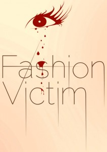 Fashion Victim (by Christophwoar)