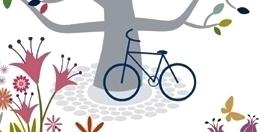 Petit vélo (2)