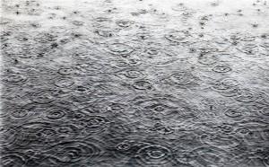Pluie (2)
