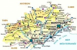 L'Hérault