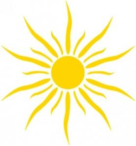 Soleil bis