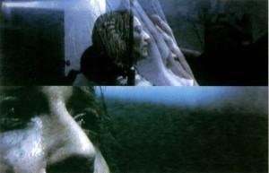 Glory times - Portishead (1995)