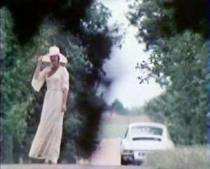 Les charmes de l'été - 1975