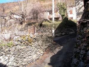 Village de T.