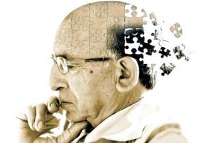 Puzzle en déconstruction