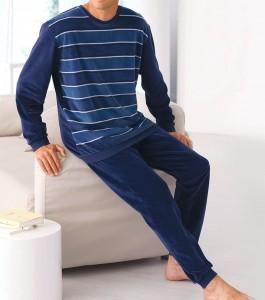 Pyjama jogging