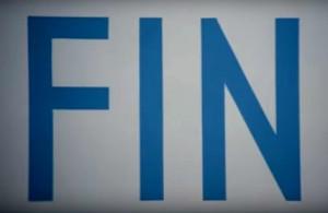 FIN (lande)