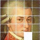 Puzzle Mozart 2