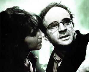 La chambre verte (François Truffaut, 1978)