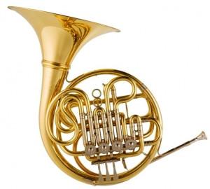 Un cor
