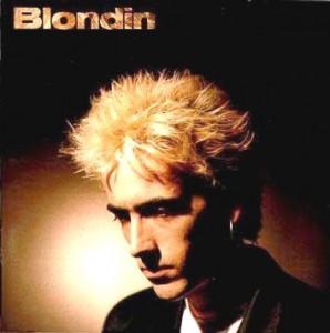 Blondin (Paris au bord des larmes, 1990)