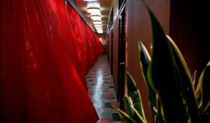 Couloir-aux-quatre-vents