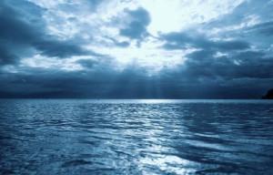 En haute mer (2)