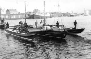 Manureva (St Malo, 1978)