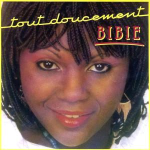 Tout doucement - Bibie (1985)
