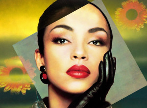 Sade - The remix collection bis