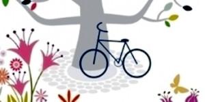 Petit vélo (3)