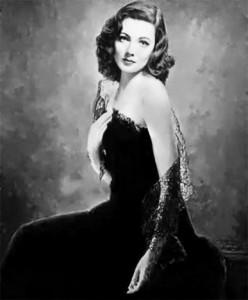 Tableau de ''Laura'' (film d'Otto Preminger, 1944)