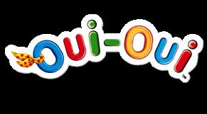 Logo Oui-Oui (2)